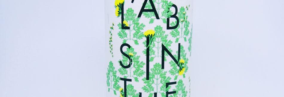 L'Absinthe, une deuxième cuvée à la signature douce et boisée